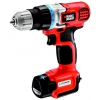 ���������� Black & Decker EGBL108KB, 2 �������������� � ����, ������ �� 5 370 ���.