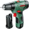 ����� Bosch PSR 1080 LI 2.0Ah x2 Case, �����-���������� [0.603.972.926], ������ �� 6 330���.