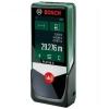 Дальномер Bosch PLR 50 C [0603672220] лазерный, купить за 7365руб.