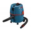 Строительный пылесос Bosch GAS 20 L SFC, 0.601.97B.000, купить за 13 775руб.