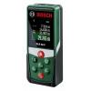 Дальномер Bosch PLR 30 C [0603672120], купить за 6 190руб.