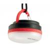 фонарь Яркий луч CL-120 [4606400616092], красный