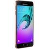 Samsung Galaxy A3 SM-A310F, Розовое золото, купить за 14 000руб.