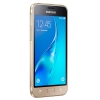 Смартфон Samsung J1 SM-J120, золотистый, купить за 6885руб.