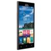 Смартфон Philips S616 16Gb LTE, Black, 2Sim, купить за 11 290руб.