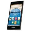�������� Philips S396 8Gb LTE, Black, 2Sim