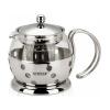 Чайник заварочный VITESSE VS-8319, купить за 1 870руб.