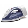 Утюг Supra IS-0800, синий, купить за 1 735руб.