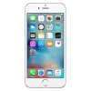 �������� Apple iPhone 6 16Gb, ��� �����, �����������, ������ �� 39 899 ���.