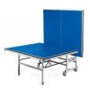 Стол теннисный Start Line Leader, Синий, купить за 17 090руб.