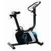 Велотренажер Starfit BK-111 Infinity (магнитный), купить за 18 999руб.