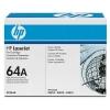 Картридж для принтера HP 64A CC364A для LJ-P4015/P4515 черный, купить за 15 815руб.