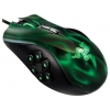 Razer Naga Hex Black USB, купить за 5 520 руб.