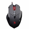 Bloody V7M game mouse Black USB (������������� �����), ������ �� 1 415 ���.