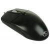 A4Tech OP-720 Black USB, купить за 380руб.