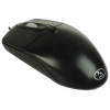 Мышку A4Tech OP-720 Black USB, купить за 395руб.