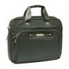 Сумка для ноутбука OBOSI 89А182 14-15'' Green, купить за 885руб.