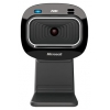 Web-камера Microsoft LifeCam HD-3000, купить за 1 735 руб.