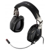 Cyborg F.R.E.Q. 5 Black, купить за 13 920руб.