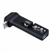 USB концентратор CBR CH-150, купить за 515руб.