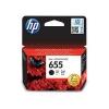 �������� HP �655 HP-CZ109AE Black, ������ �� 680���.