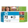 Картридж для принтера HP №72 C9403A Matte Black, купить за 5435руб.