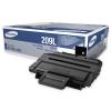 Картридж для принтера Samsung MLT-D209L Black, купить за 12 505руб.