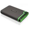 Transcend TS500GSJ25M3 500Gb USB3.0, купить за 3 390руб.