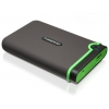 Жесткий диск Transcend TS500GSJ25M3 500Gb USB3.0, купить за 3 420руб.