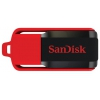 Sandisk Cruzer Switch 64Gb, ������/�������, ������ �� 1 330 ���.