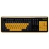 CBR S8 Black USB, купить за 840руб.