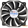 Кулер Zalman ZM-F4, купить за 810руб.