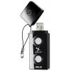 Звуковая карта ASUS Xonar U3 (USB), купить за 2 215руб.