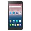 Смартфон Alcatel One Touch POP STAR 4G 8Gb, черный/цветной, купить за 7 560руб.