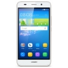 �������� Huawei Ascend Y6 White, ������ �� 7 960 ���.