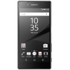 Смартфон Sony Xperia Z5 E6653 Black, купить за 33 560руб.
