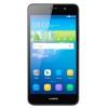�������� Huawei Ascend Y6 LTE SCL-L21 �����, ������ �� 9 415���.