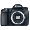 Цифровой фотоаппарат Canon EOS 70D (W) Body, купить за 51 799руб.