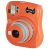 ����������� ������������ ������ Fujifilm Instax Mini 25,���������, ������ �� 6 180���.