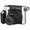 Фотоаппарат моментальной печати Fujifilm Instax 300, черный, купить за 6 520руб.