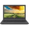 ������� Acer Aspire E5-573-57Y6 , ������ �� 32 615���.