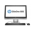 Моноблок HP EliteOne 800 G2, купить за 59 425руб.
