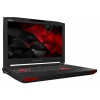 "Ноутбук Acer Predator 15 G9-592-57EG 15.6""IPS/ i5-6300HQ/ 16Gb/ 1Tb/GTX 970 6Gb/Win10, купить за 81 360руб."