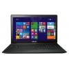 Ноутбук ASUS F553SA , купить за 24 090руб.