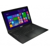 "Ноутбук Asus F553SA-XX305T Cel N3050/2Gb/500Gb/15.6""/HD/W10/black/WiFi/BT/Cam, купить за 14 190 руб."
