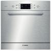 Посудомоечная машина Bosch SCE 52M55 RU, купить за 52 140руб.