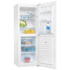 Холодильник Hansa FK205.4 белый, купить за 18 090руб.