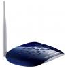 Модем adsl+wifi TP-Link TD-W8950N ADSL, купить за 1 590руб.