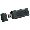 Адаптер wifi Netgear WNDA3100-200PES 802.11n, купить за 1 335руб.