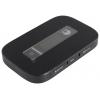 роутер WiFi Huawei E5756 802.11n